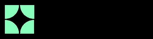 Aktion Vierviertel logo